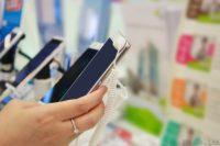 接客で売上アップ!携帯販売で求められる接客を教えるコツ